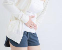 プロテインで胃痛!?お腹を壊す原因と対策