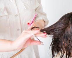 アラフォー女性におススメのくせ毛を活かす髪型は?