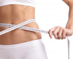 アラフォー38歳のダイエットブログPart2☆6カ月で-6kg!美容体重達成へ